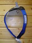 Altius Biathlon Harness