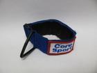 Core Sport Prone Cuff - XS