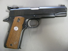 USED Colt MK IV