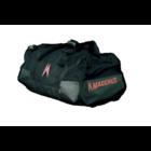 Madshus  Duffel Bag