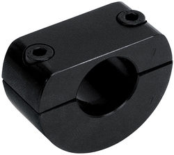 Anschutz 100g Biathlon Barrel Weight