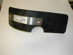 Altius Double Blinder