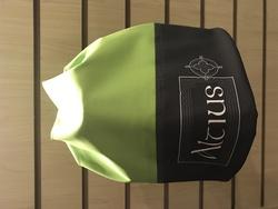 Altius Race Hat