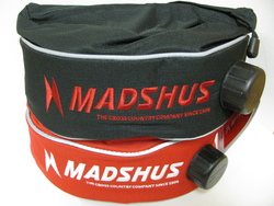 Madshus Thermo Belt