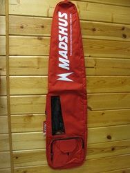 Madshus Rifle Bag