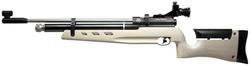 Air Arms Biathlon Air Rifle