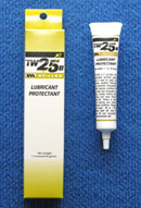 TW25B Grease 1.5oz..