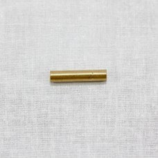 .22 Brush Adapter