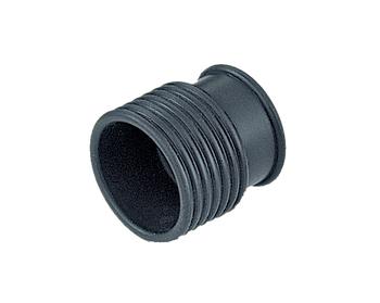 Anschutz Rubber Eye Cup