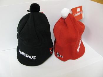 Madshus Ski Hat