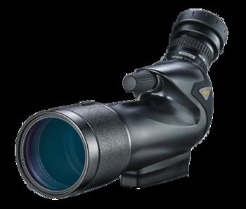 Nikon Prostaff 5 16-48x60mm Spotter Angled
