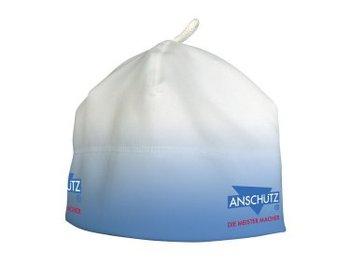 Anschutz Biathlon Cap Size Medium